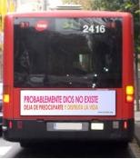 Bus-ateo21232024100556772615