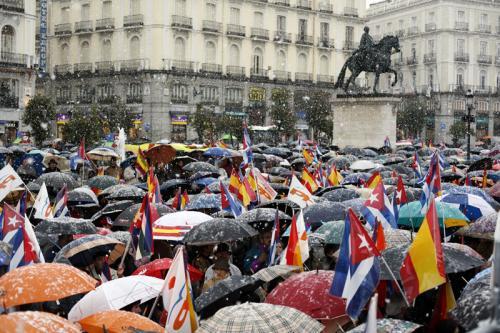 Manifestacion-010209-cuba11