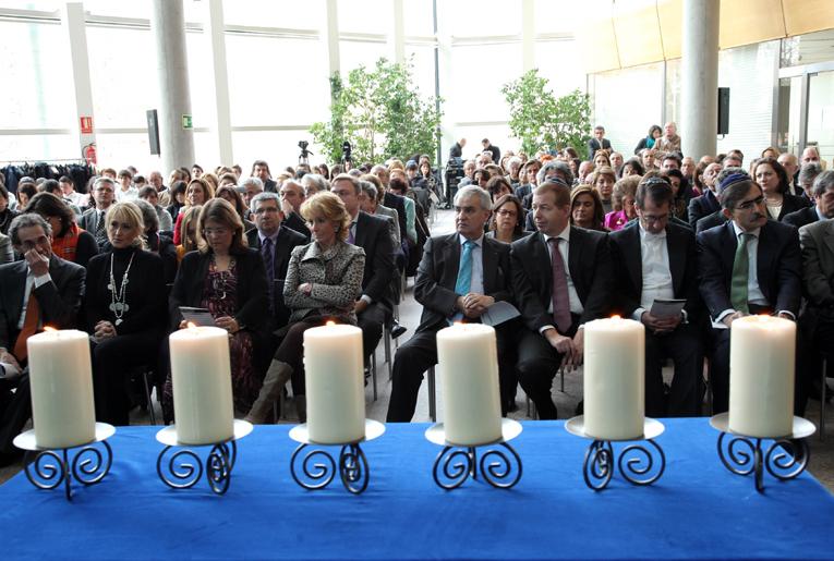Aguirre, Múgica, Schutz y Solomont