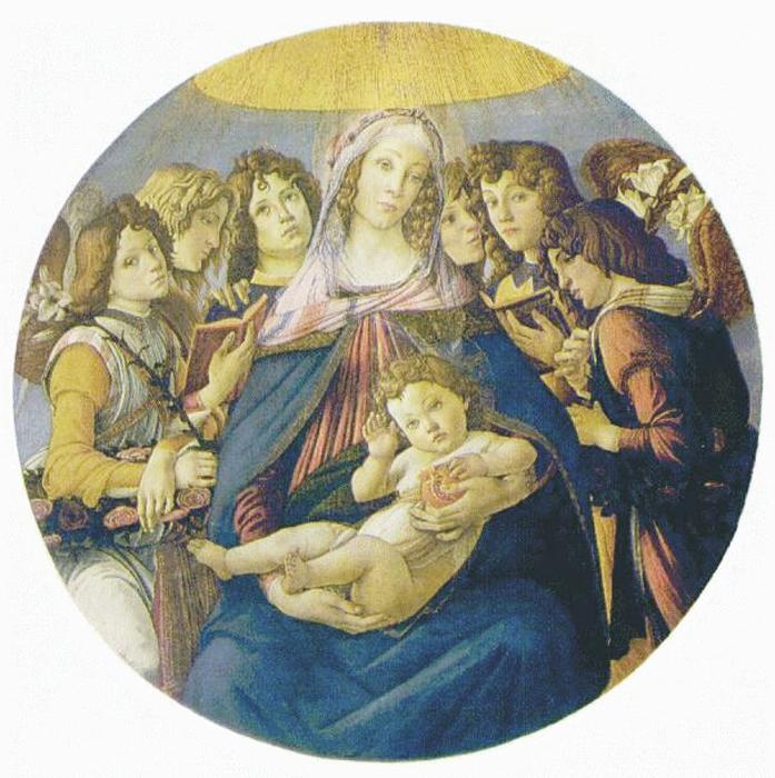 20-Boticelli-Madonna