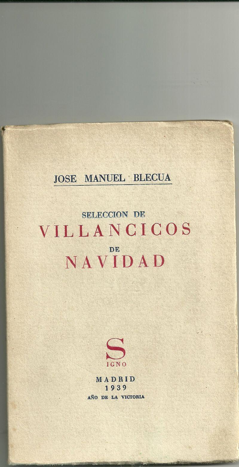 J.M.Blecua
