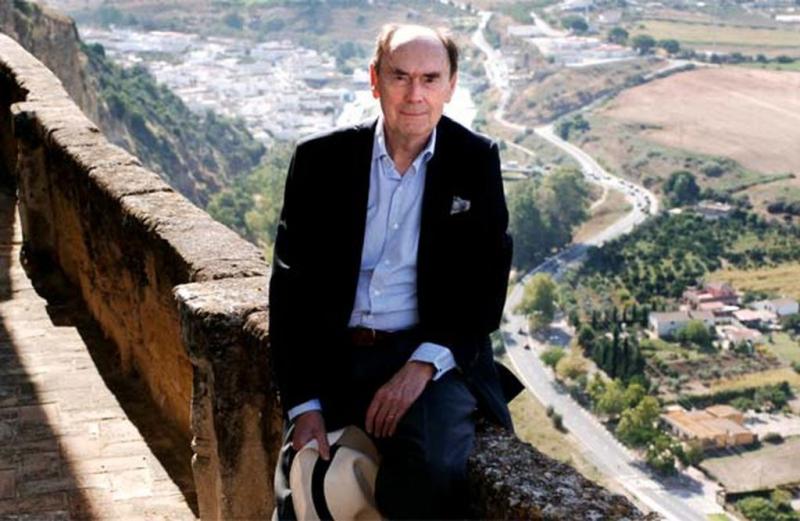 Marqués de Tamarón