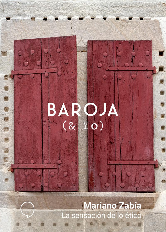 """Ayer se presentó en la Librería de editores, en la calle Gurtubay de  Madrid, el número 13 de la colección """"Baroja y yo"""" en Ipso ediciones, del  que es autor ..."""
