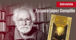 Antonio López Campillo