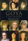 Goya_y_las_mujeres