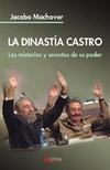 Castro_p